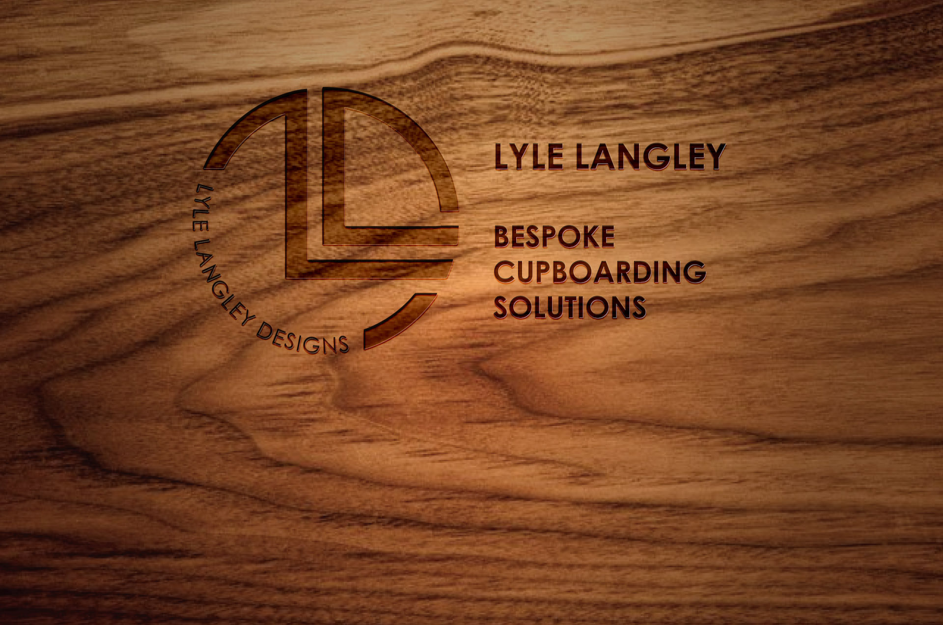 Lyle Langley Designs